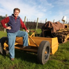 Thumbnail image for Windy Oaks: A Vigneron in the Santa Cruz Mountains