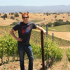 "Thumbnail image for Stolpman Vineyards ""La Cuadrilla"" (Santa Barbara County)"
