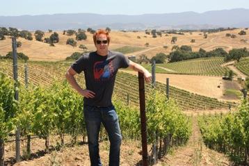 Peter-Stolpman-vineyard