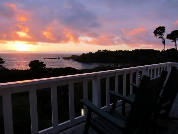 Deck-View-at-Little-River-Inn-Mendocino-Coast-California